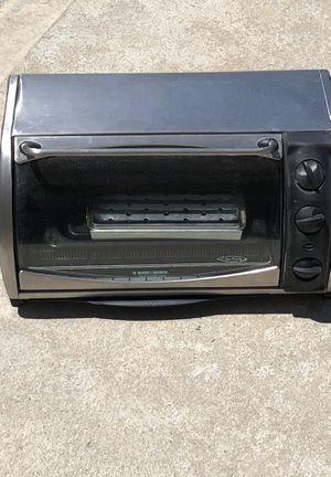 Countertop oven for Sale in Bingham Canyon, UT