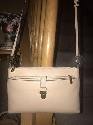 Michael Kors Mercer Bag for Sale in Otsego, MN