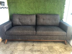 Nice couch for Sale in Los Angeles, CA