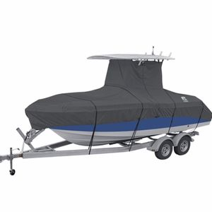 Boat Cover 22-24ft T-top for Sale in Miami, FL