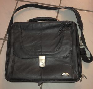 Samsonite Laptop Bag for Sale in St. Petersburg, FL
