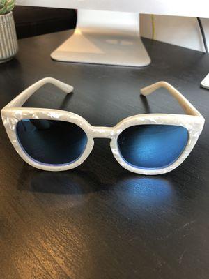 Quay Australia Sunglasses for Sale in Jersey City, NJ