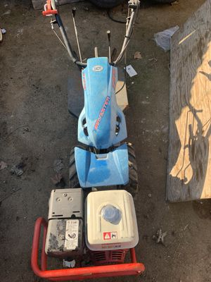 Ride on mower for Sale in Fresno, CA