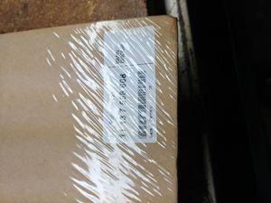 BMW oil pan gascket 11137566808 for Sale in Tamarac, FL