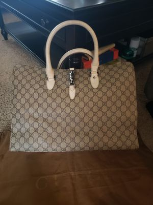 GUCCI bag for Sale in Katy, TX