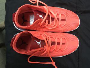 Jordan free runs . Brand new for Sale in Nashville, TN