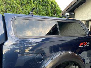 Ford F-150 camper 6.5 for Sale in Escondido, CA