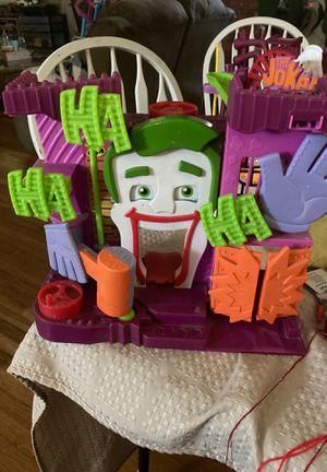 Jokers for Sale in Montclair, CA
