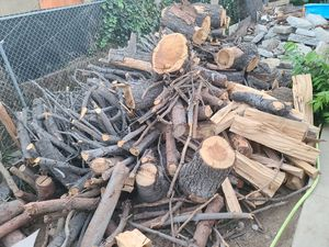 Fire wood for sale for Sale in South El Monte, CA