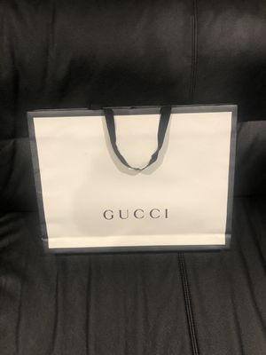 Gucci bag $25 for Sale in Los Angeles, CA