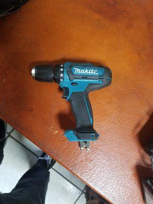 Makita 12v drill new for Sale in Paramount, CA