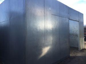 Walk-in cooler for Sale in Lake Elsinore, CA