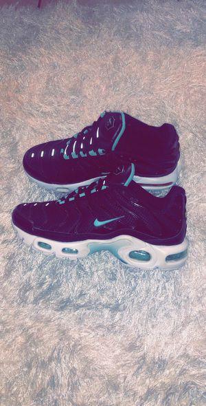 Tn Nike shoes for Sale in Arlington, TX