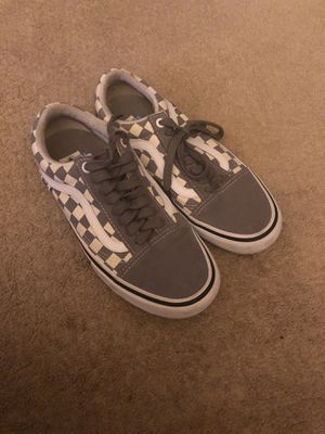 Vans for Sale in Chevy Chase, MD
