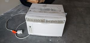 Window Ac (6,500 Btu) for Sale in Puyallup, WA