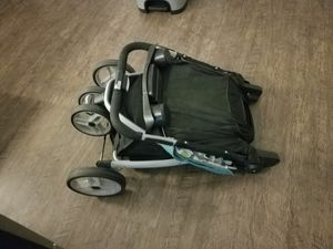 Graco stroller for Sale in Dallas, TX