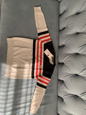 Burberry for Sale in Glendale, CA