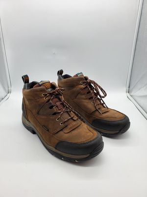 Men's Ariat Work Boots Size 13 D for Sale in Pico Rivera, CA