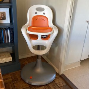 Boon Highchair for Sale in Los Angeles, CA