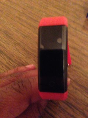 Fitness Tracker for Sale in Leland, MS