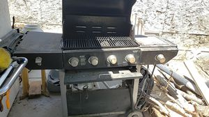 BBQ Grill for Sale in Las Vegas, NV