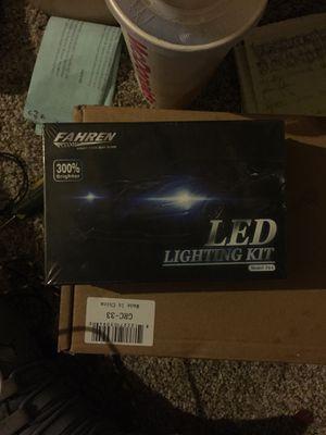 Fahren LED headlight kite for Sale in South Jordan, UT
