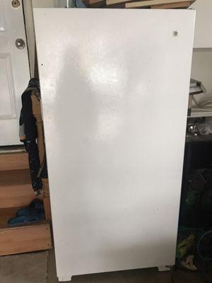 Freezer for Sale in Rockville, MD