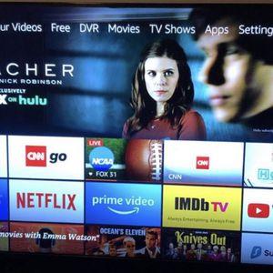Vizio 70inch Smart Tv E70-e3 Excellent Condition , New Condition for Sale in Littleton, CO