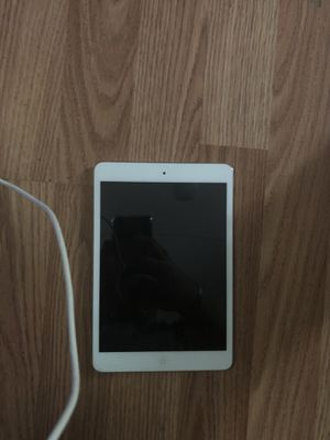 iPad for Sale in Chapel Hill, NC