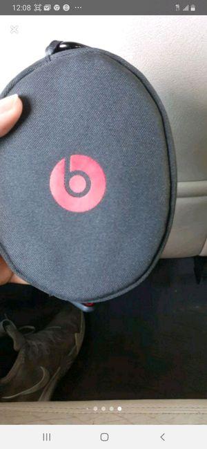 Beats solo3 wireless for Sale in Pontiac, MI