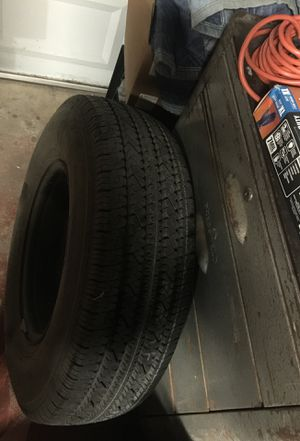 Bridgestone tire for Sale in Lemon Grove, CA
