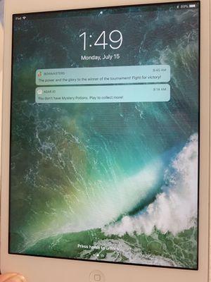 iPad Mini for Sale in San Dimas, CA