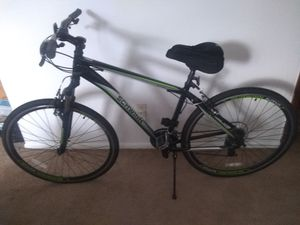 Schwinn mountain bike for Sale in Minneapolis, MN