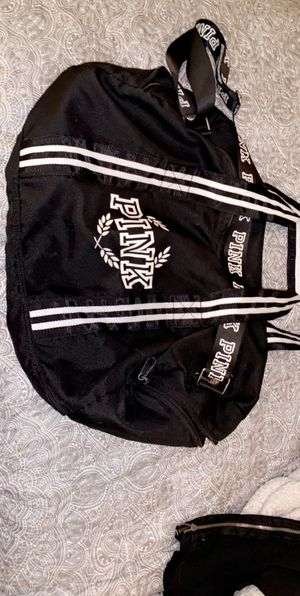 Duffle bag for Sale in Compton, CA