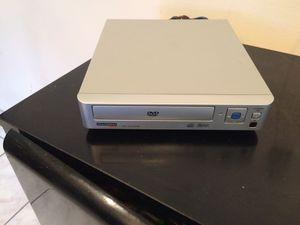 DIAMOND DVD Player for Sale in Warren, MI