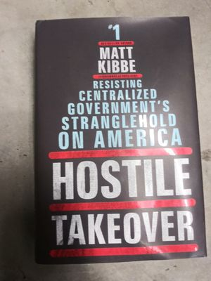 Book for Sale in Salt Lake City, UT
