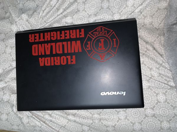 2015 Lenovo B50-30 Touch Laptop