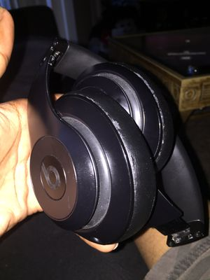 Beats Studio WIRELESS for Sale in Columbus, OH