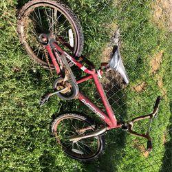Kids bike Frame for Sale in Irwindale,  CA