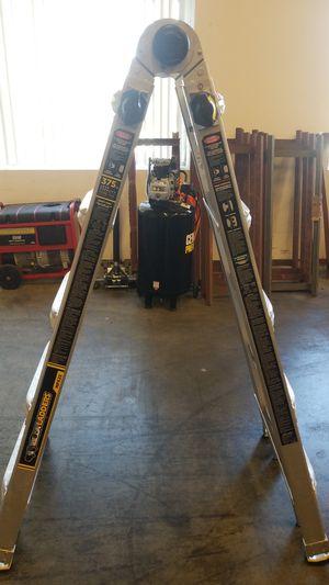 MPX22 Gorilla Ladder for Sale in Crofton, MD