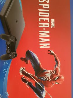 1tb Playstation 4, Games 2 Controllers for Sale in Eatonville,  WA