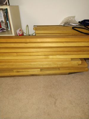 Loft beds for Sale in Silver Spring, MD