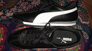 Puma for Sale in Portland, OR