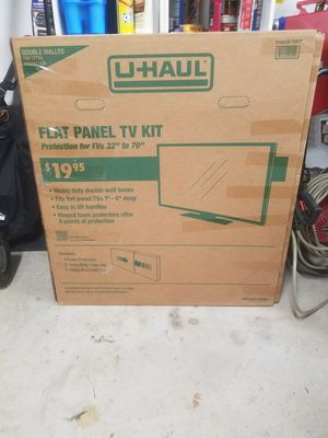 3 TV boxes for Sale in Knoxville, TN
