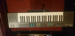 Yamaha PSR-21 for Sale in West Hollywood, CA