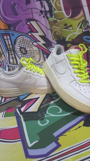 Nike Air Force 1 for Sale in Woodway, WA