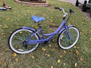 Cruising bike for Sale in Arlington, TX