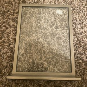 Small Frame for Sale in Houston, TX
