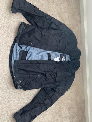 Joe Rocket Motorcycle Jacket for Sale in Dover, DE