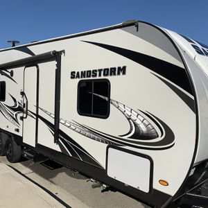 2019 forest river SandStorm 242 for Sale in Antioch, CA